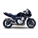 gsf 1250s-cover